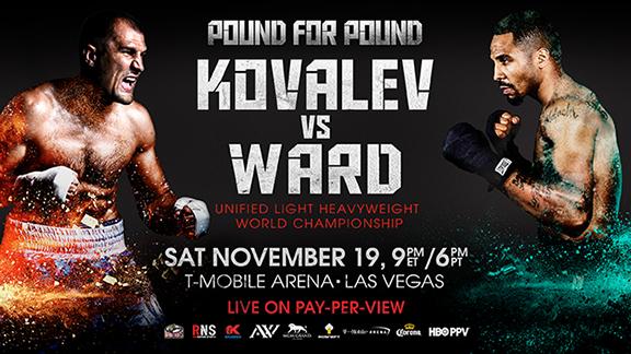 http://cdn.fightnetwork.com/wp-content/uploads/2016/10/Kovalev_VsWard_576x32411.jpg
