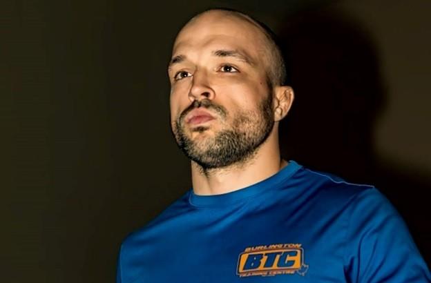 ACE 6: Where Wrestling Has Led BTC Prospect Nick Zablocki