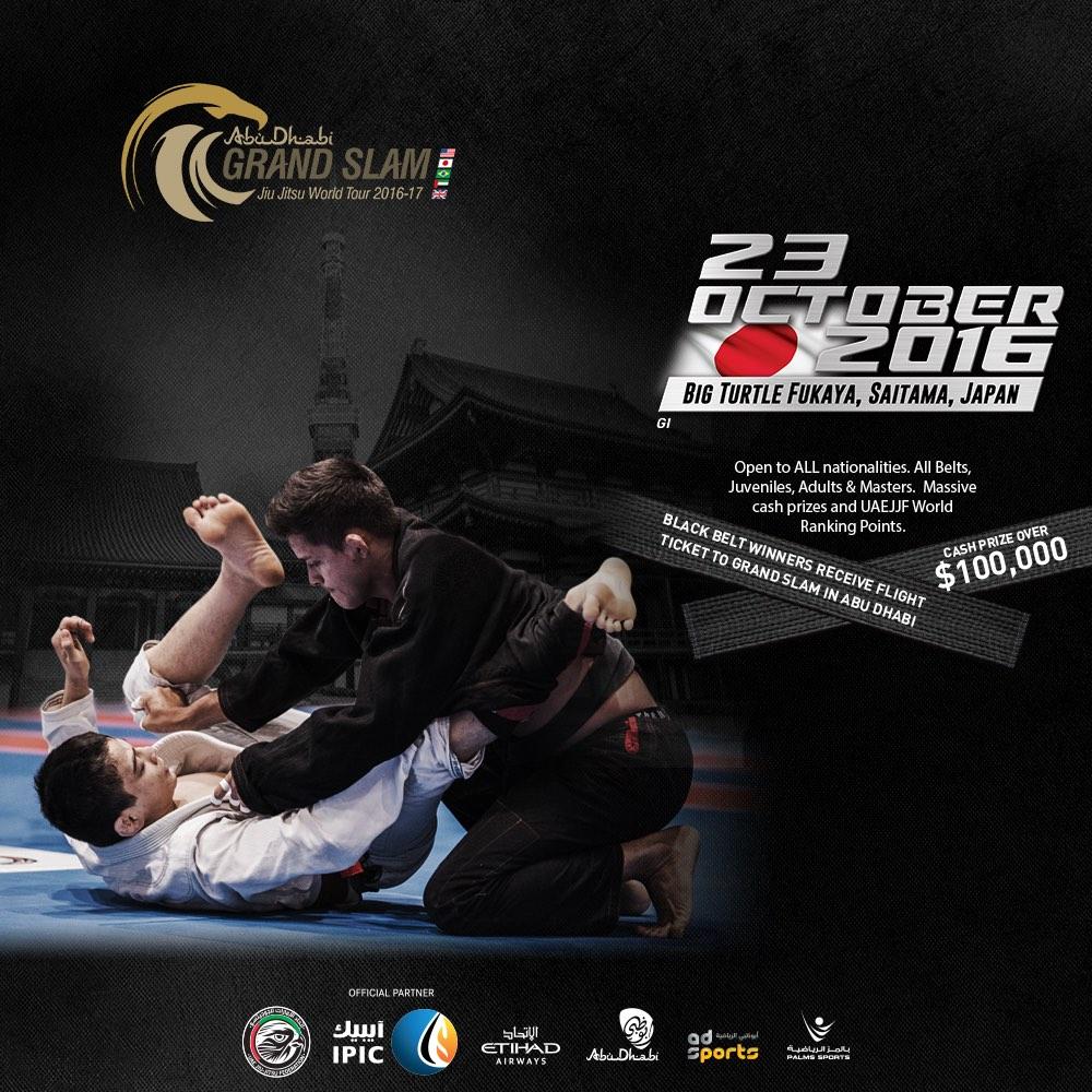Grappling_Poster_BJJ_Traditional_UAEJJF_AbuDhabiGrandSlam_2016_Tokyo_Japan_2016_102316