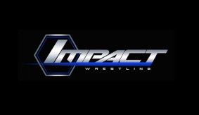 Impact Report for Oct. 20 – Eddie Edwards vs. Cody for TNA Title
