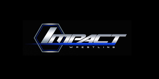 Anthem Sports & Entertainment Forms Anthem Wrestling Exhibitions, LLC., Acquires Control of IMPACT Wrestling