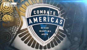 Combate Americas: Empire Rising – Fight Network Recap