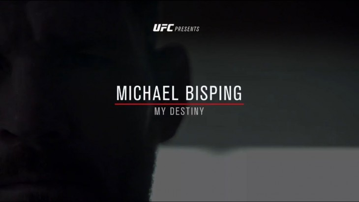 Full Episode – UFC 204: Michael Bisping – My Destiny