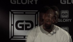 "GLORY 34 Denver: Murthel Groenhart on Nieky Holzken – ""I Want to Hurt Him… Real Bad."""