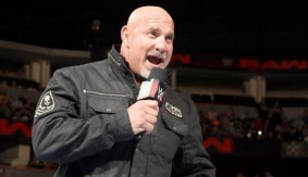 goldberg-wwe-raw-645x356