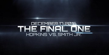 Boxing_Poster_HBOBoxing_BernardHopkins_JoeSmithJr_2016_121716