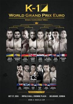 Kickboxing_Poster_K1EuroGrandPrix_2016_102716