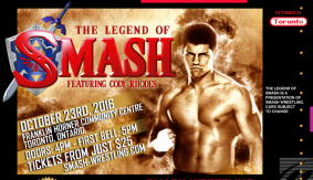 legend-of-smash-e1470800425441