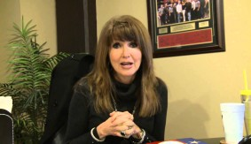 Oct. 14 News Update: Report Out on Lawsuits Against TNA