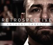 "Retrospective: Anthony ""Santino Marella"" Carelli – Part 1 – Full Episode"