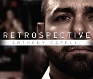 "Retrospective: Anthony ""Santino Marella"" Carelli – Part 1 – Full Episode"