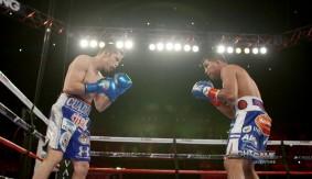 Roman Gonzalez vs. Carlos Cuadras, Judges 'Homecooking' and More with Jim Lampley & Max Kellerman