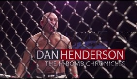 Full Show – UFC 204: Dan Henderson – The H-Bomb Chronicles