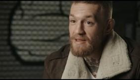 UFC 205: Alvarez vs. McGregor – Extended Preview