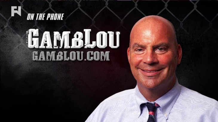 UFC 207: Dominick Cruz vs. Cody Garbrandt & UFC Fight Night Mexico: Marcin Held vs. Diego Sanchez Preview on MMA Meltdown