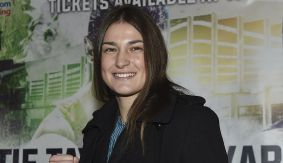 2012 Olympic Gold Medalist Katie Taylor 'Refreshed and Rejuvenated' Heading into Pro Debut Saturday in London