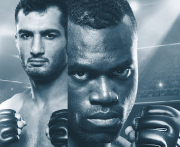 MMA_Poster_UFCFightNightBelfast