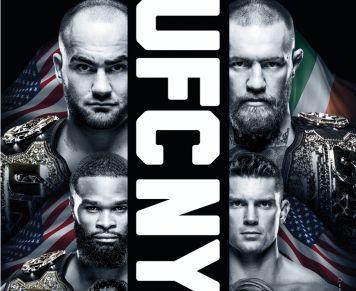 MMA_Poster_UFC205