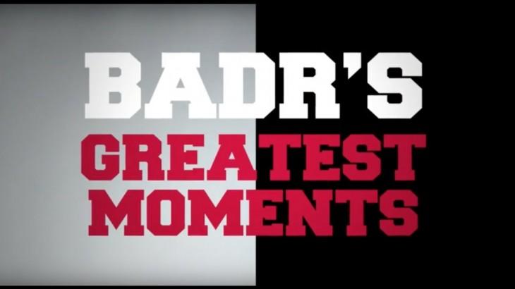 Badr Hari's Greatest Moments Ahead of GLORY: Collision