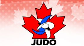Canada Earns 8 Medals at Veterans World Judo Championship 2016 in Fort Lauderdale