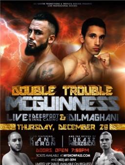 Boxing_Poster_LeeBaxterPromotions_LoganMcGuinness_2016_122916
