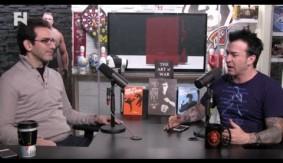 Dr. David Klonsky on Conor McGregor's Winning Ways; Mentally Breaking Opponents