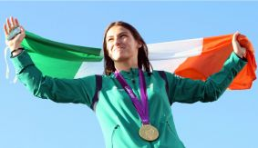 2012 Olympic Gold Medalist Katie Taylor Added to Haye-Bellew on March 4 in London