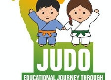 IJF: Judo For The World – India