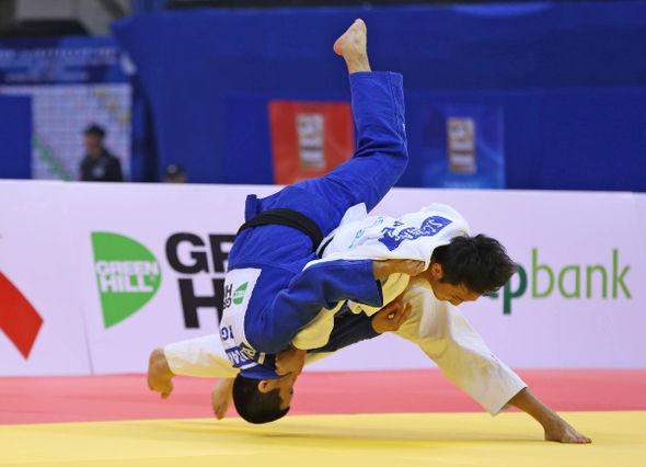 round_1_73_tpe_chuang_vs_mgl_boldbaatar