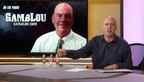 UFC 205 Preview: Alvarez-McGregor, Woodley-Wonderboy, Jedrzejczyk-Kowalkiewicz on MMA Meltdown