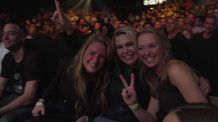 Video Highlights – GLORY 35 Nice