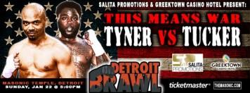 Boxing_Poster_DetroitBrawl_LanardoTyner_WesleyTucker_2017_012217
