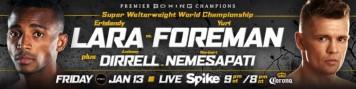 Boxing_Header_PremierBoxingChampions_ErislandyLara_YuriForeman_2017_011317