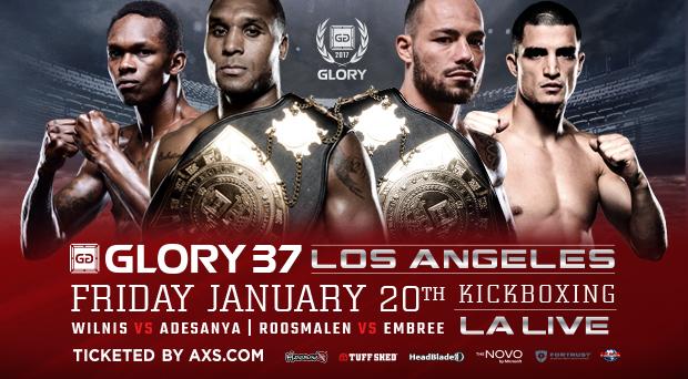 Kickboxing_GLORY37LosAngeles_2016_120116