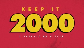 Keep It 2000 Ep. 2 – What A Funk Wants (January 10, 2000)