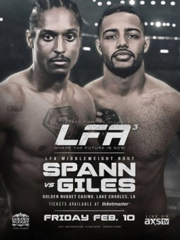 MMA_Poster_LFA3_2017_021017