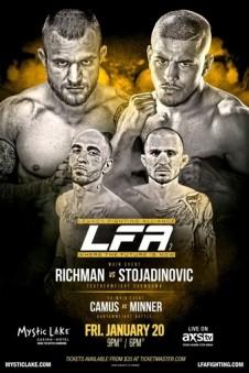 MMA_LegacyFightingAlliance2_2017_012017