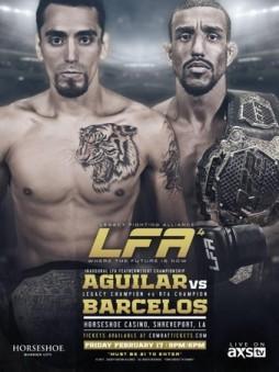 MMA_Poster_LFA4_2017_021717