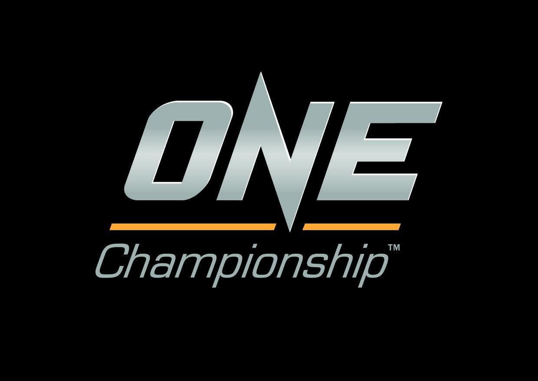 onechampionship-logo_master