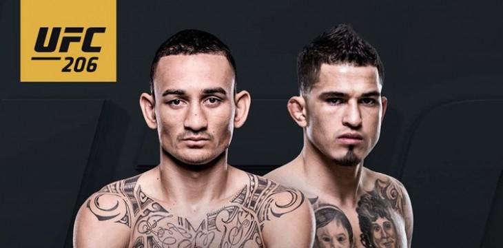 MMA_Poster_UFC206