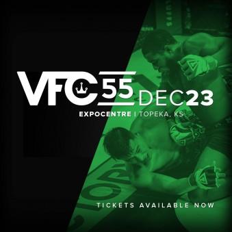 MMA_Poster_VictoryFC55