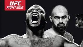 MMA_Poster_UFCFightNightAlbany_DerrickLewis_ShamilAbdurakhimov