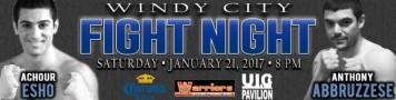 Boxing_WindyCityFightNight_WarriorsBoxing_AchourEsho_AnthonyAbbruzzese_2017_012117