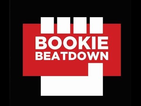 Bookie Beatdown: TUF 24 Finale: Johnson vs. Elliott