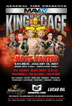 MMA_Poster_KOTC_MostWanted_KingOfTheCage_2017_011416