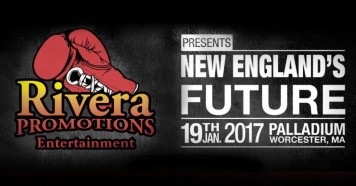 Boxing_Poster_RiveraPromotions_NewEnglandsFuture_2017_011917