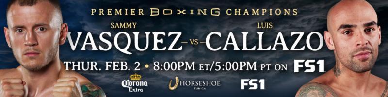 Boxing_Header_PBConFS1_SammyVasquez_LuisCollazo_2017_020217