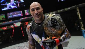 ONE Championship: Age of Domination Results – Brandon Vera & Bibiano Fernandes Retain Titles