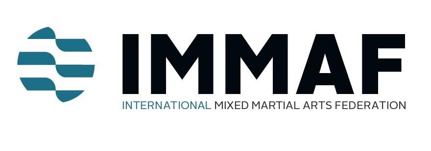 MMA_Logo_IMMAF_2017