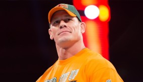 Dec. 26 News Update: John Cena Returns at MSG Tonight